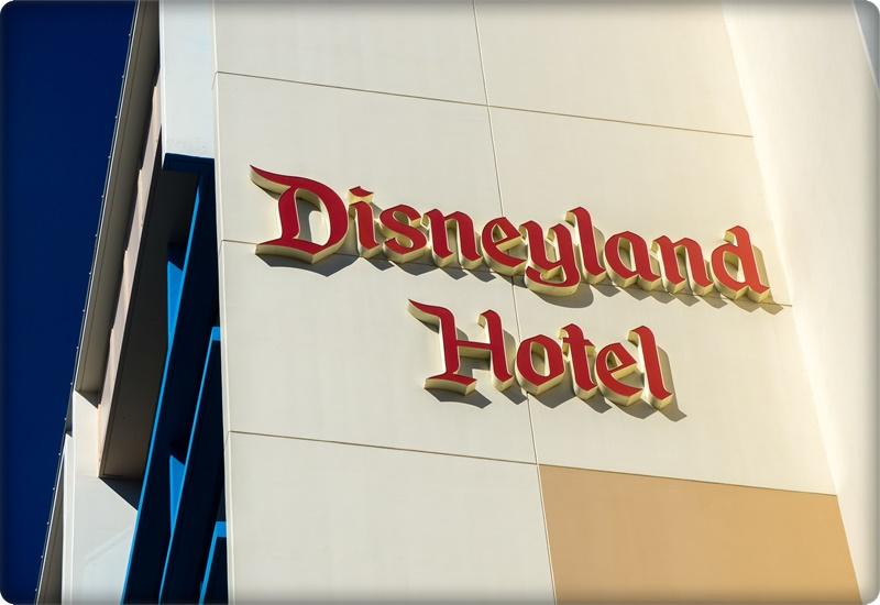 おすすめ ディズニーホテル